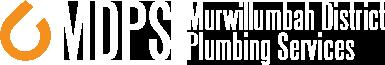 Murwillumbah  District Plumbing Service